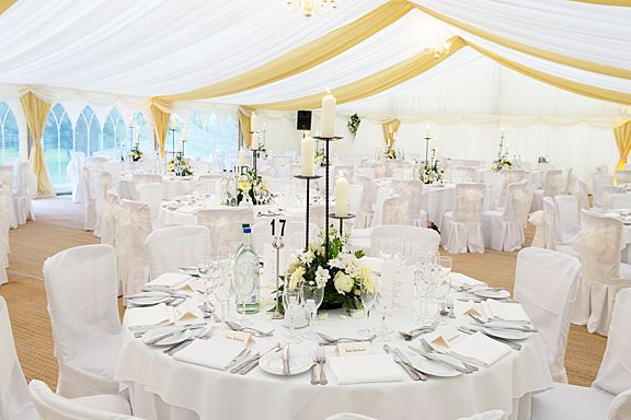 chair covers south africa