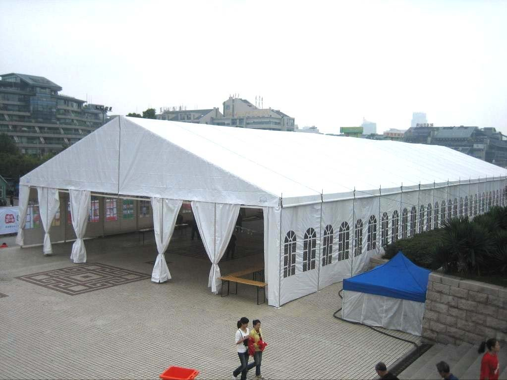 Frame Tents & Cheap Frame Tents for Sale South Africa Manufacture of Tents