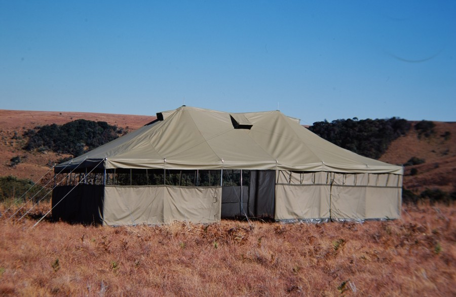 Disaster Relief Tents Manufacturers South Africa & Cheap Disaster Relief Tents for Sale South Africa