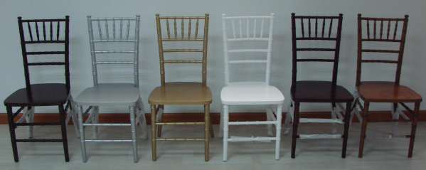 Cheap Tiffany Chairs for Sale