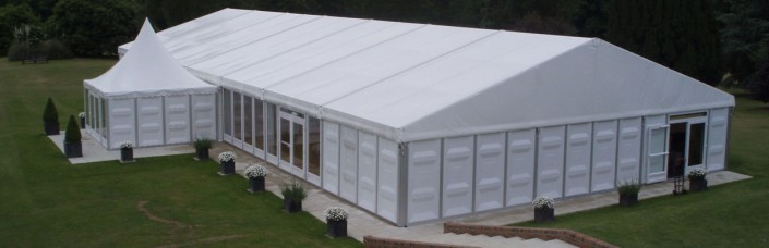 Event Tents for Sale South Africa