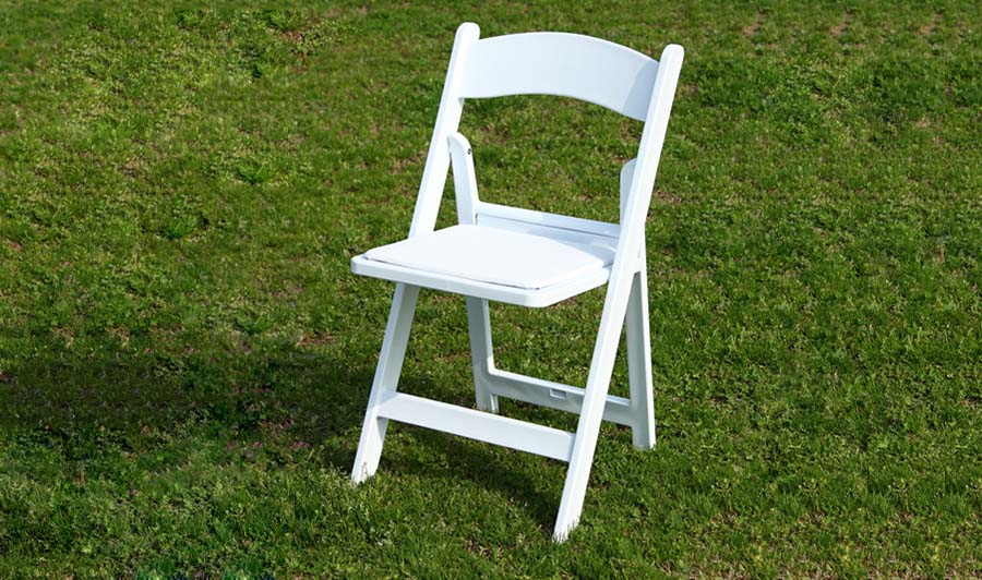 Wimbledon Chairs