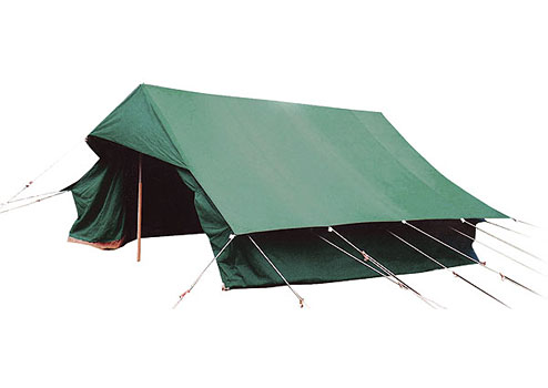 Military Tents / Army Tents