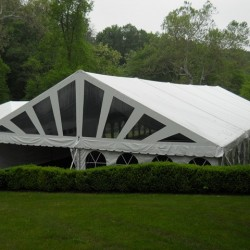 Frame Tents Manufacturer & Cheap Frame Tents for Sale South Africa | Frame Tents Manufacturers
